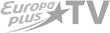 europa_plus_tv