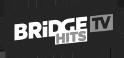 Bridge_TV_Dance