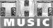 tnt_music
