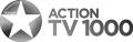 viasat_tv1000_action
